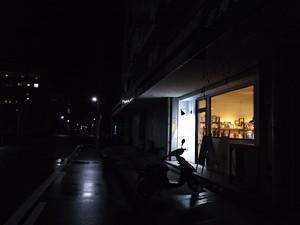 jamtan_180321_64.jpg