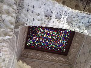 jamtan_181022_88.jpg