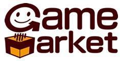 gamemarket_logo.jpg