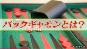image_93.jpg